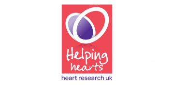 Sing for Your Heart (Heart Research UK) – Thursday 14 December