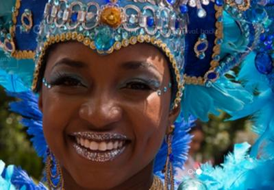 Sheffield Carnival returns after more than 20 years!