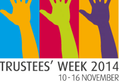 Trustees Week - 10-16th November