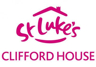 St Luke's seeking volunteers to help run activities at Clifford House.