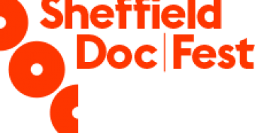 Apply to Volunteer at Doc/Fest