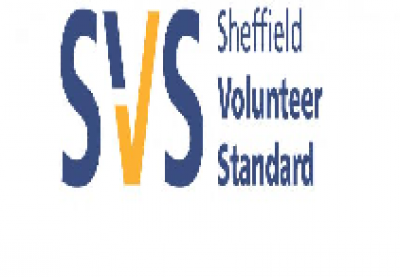Sheffield's Volunteer Standard